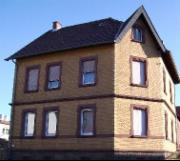 Haus in Gronau